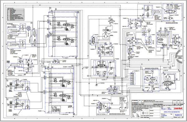 Link-Belt-Crane-3.53GB-PDF-01.2021-All-Model-Diagram-Schematics-Full-DVD-2