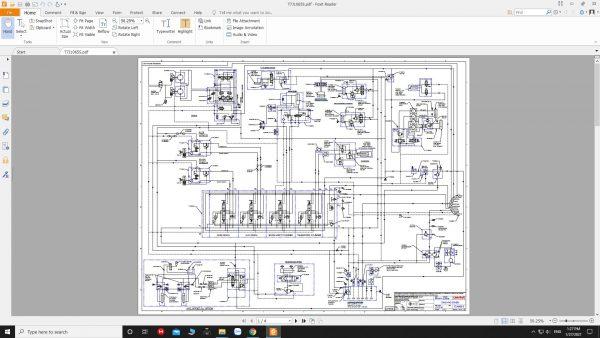 Link-Belt-Crane-3.53GB-PDF-01.2021-All-Model-Diagram-Schematics-Full-DVD-3