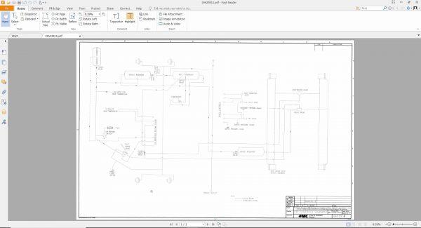 Link-Belt-Crane-3.53GB-PDF-01.2021-All-Model-Diagram-Schematics-Full-DVD-4