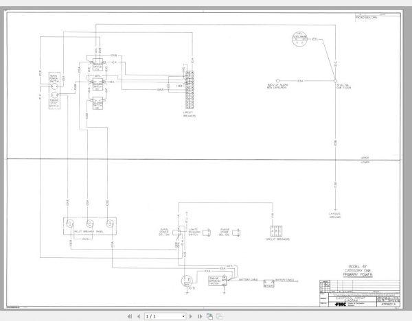Link-Belt-Crane-3.53GB-PDF-01.2021-All-Model-Diagram-Schematics-Full-DVD-5
