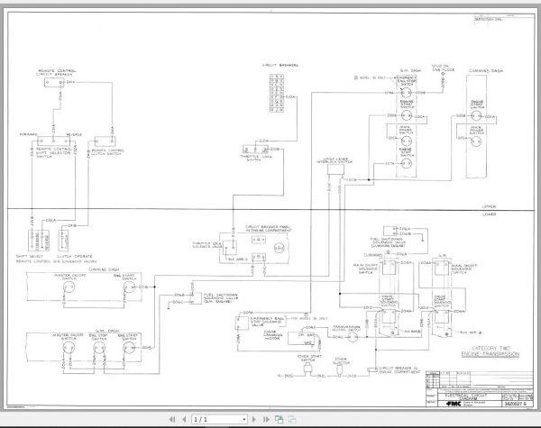Link-Belt-Crane-3.53GB-PDF-01.2021-All-Model-Diagram-Schematics-Full-DVD-6