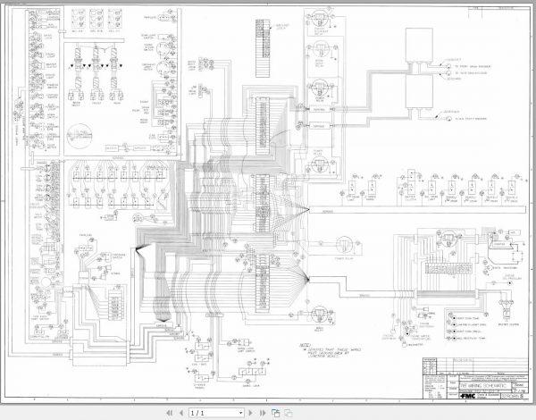 Link-Belt-Crane-3.53GB-PDF-01.2021-All-Model-Diagram-Schematics-Full-DVD-8