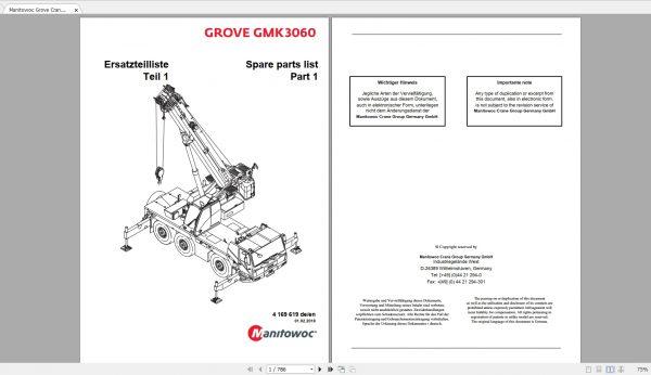 Manitowoc-Grove-Cranes-All-Models-Updated-01.2021-Spart-Parts-Manual-DE-PDF-DVD-2