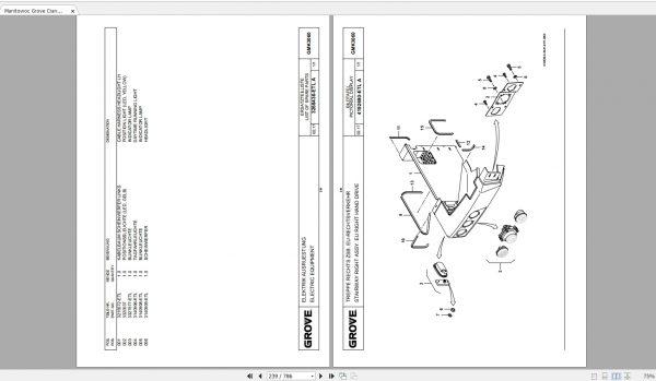 Manitowoc-Grove-Cranes-All-Models-Updated-01.2021-Spart-Parts-Manual-DE-PDF-DVD-3