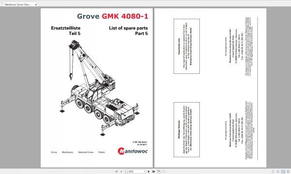 Manitowoc-Grove-Cranes-All-Models-Updated-01.2021-Spart-Parts-Manual-DE-PDF-DVD-4