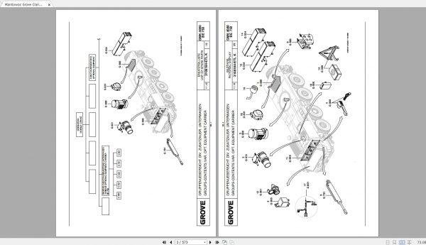 Manitowoc-Grove-Cranes-All-Models-Updated-01.2021-Spart-Parts-Manual-DE-PDF-DVD-5