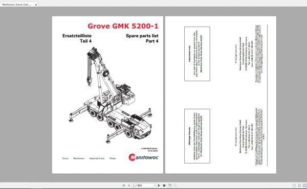 Manitowoc-Grove-Cranes-All-Models-Updated-01.2021-Spart-Parts-Manual-DE-PDF-DVD-6