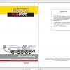 Manitowoc-Grove-Cranes-All-Models-Updated-2020-Maintenance-Manuals-DE-PDF-DVD-2