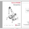 Manitowoc-Grove-Cranes-All-Models-Updated-2020-Maintenance-Manuals-DE-PDF-DVD-3