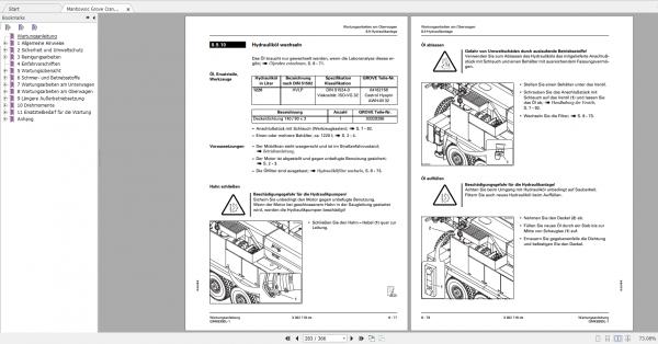 Manitowoc-Grove-Cranes-All-Models-Updated-2020-Maintenance-Manuals-DE-PDF-DVD-6