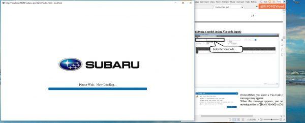 Subaru_EPC_USA_112020_Spare_Parts_Catalog_New_Interface_1cc0b670122b8e1e8