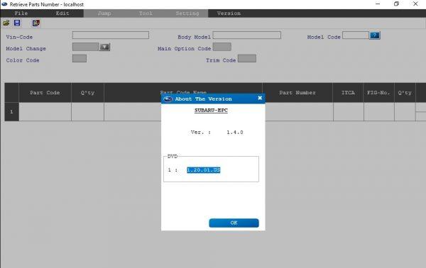 Subaru_EPC_USA_112020_Spare_Parts_Catalog_New_Interface_6