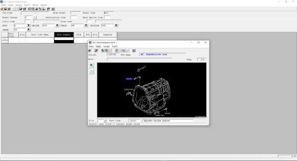 Subaru_EPC_USA_112020_Spare_Parts_Catalog_New_Interface_6358ca20db8f7d738