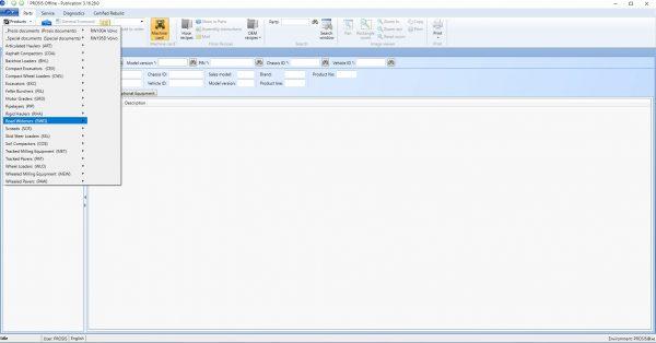 VOLVO-PROSIS-Release-4-2020-11.2019-Offline-Parts-Catalog–Repair-Manuals-14