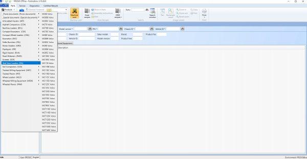 VOLVO-PROSIS-Release-4-2020-11.2019-Offline-Parts-Catalog–Repair-Manuals-16