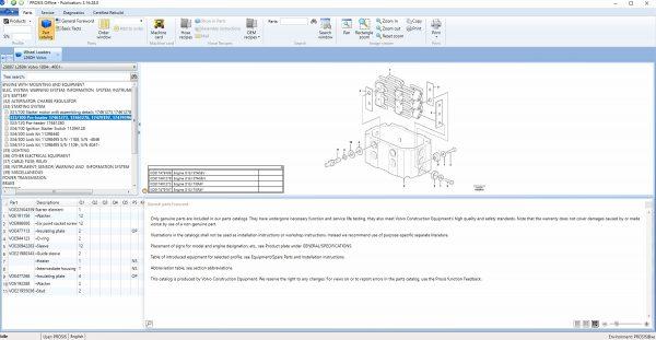 VOLVO-PROSIS-Release-4-2020-11.2019-Offline-Parts-Catalog–Repair-Manuals-25