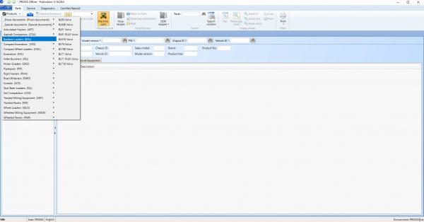 VOLVO-PROSIS-Release-4-2020-11.2019-Offline-Parts-Catalog–Repair-Manuals-6