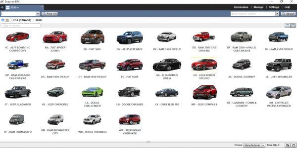 Chrysler_FCA_EPC5_International_2021_4