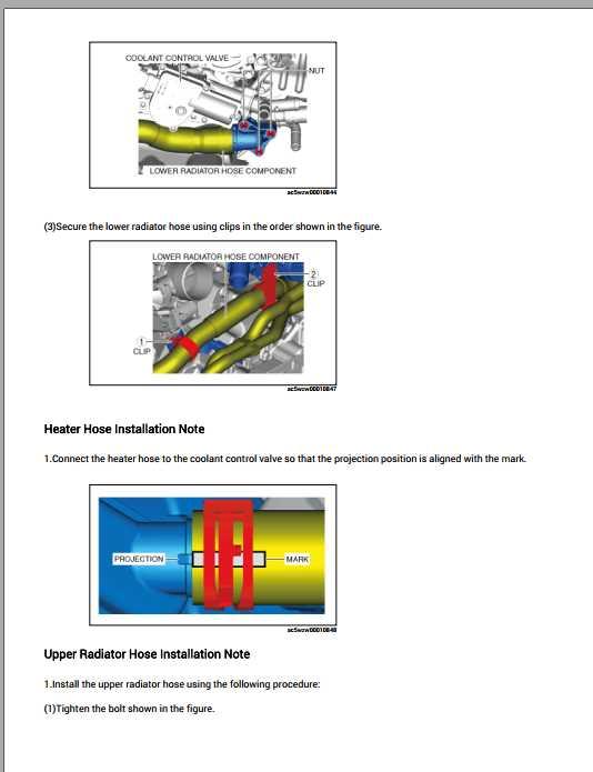HOT-2021-Mazda-3-AWD-L4-2.5L-SKYACTIV-G-2020-Diagram-Maintenance–Repair-Manual-8