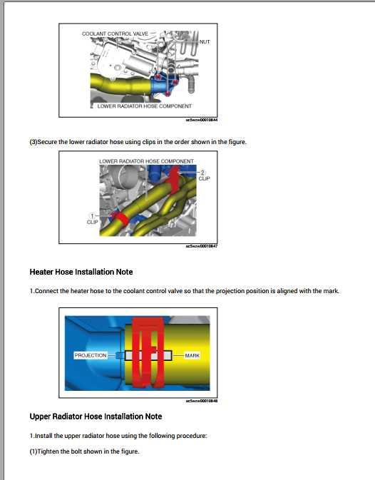 HOT-2021-Mazda-3-AWD-L4-2.5L-SKYACTIV-G-2020-Diagram-Maintenance–Repair-Manual-9