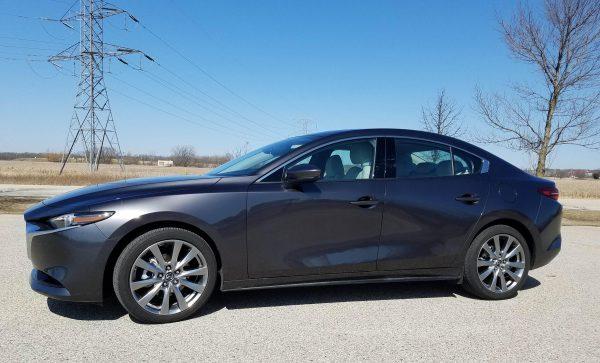 HOT-2021-Mazda-3-AWD-L4-2.5L-SKYACTIV-G-2020-Diagram-Maintenance–Repair-Manual39e7f87b660505f7