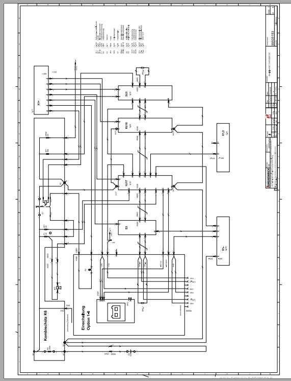 Jungheinrich Forklift Esd 220 Co, Mazda Bongo Wiring Diagram Pdf