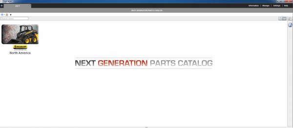 New-Holland-EPC-CE-North-America-CNH-NGPC-11.2018-OFFLINE-Next-Generation-Spare-Parts-Catalog-001