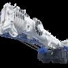 Tadano-Mobile-Crane-2021-DVD-GR-GT-TC-Series-All-Model-Operator–Maintenance-Manual-0