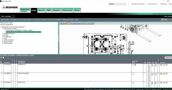 itsubishi-Forklift-Trucks-MCFE-02.2021-Spare-Parts-Catalogue-5