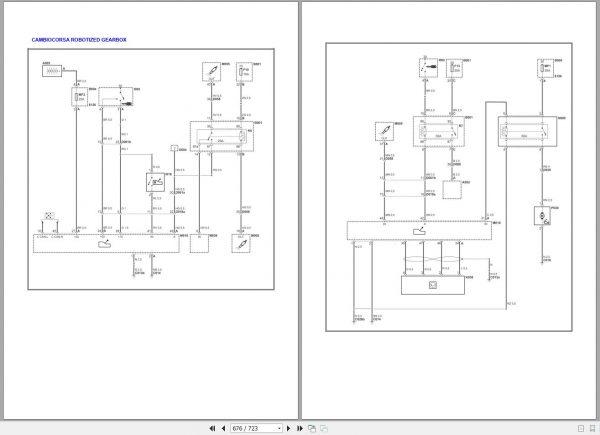 Maserati Coupe M138 Workshop Manual & Wiring Diagram - Auto Repair  Software-Auto EPC Software-Auto Repair Manual-Workshop Manual-Service Manual-Workshop  Manual | Spra Coupe Wiring Diagram |  | Auto Repair Software-Auto EPC Software-Auto Repair Manual