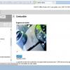 CLAAS-WebTIC-Offline-ES_US-06.2021-Operator-Manual-Repair-Manual–Service-Documentation-DVD-3