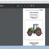 CLAAS-WebTIC-Offline-ES_US-06.2021-Operator-Manual-Repair-Manual–Service-Documentation-DVD-5