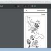 CLAAS-WebTIC-Offline-ES_US-06.2021-Operator-Manual-Repair-Manual–Service-Documentation-DVD-6