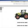 CLAAS-WebTIC-Offline-FR_ES-06.2021-Operator-Manual-Repair-Manual–Service-Documentation-DVD-6