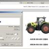 CLAAS-WebTIC-Offline-FR_ES-06.2021-Operator-Manual-Repair-Manual–Service-Documentation-DVD-8
