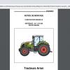 CLAAS-WebTIC-Offline-FR_ES-06.2021-Operator-Manual-Repair-Manual–Service-Documentation-DVD-9