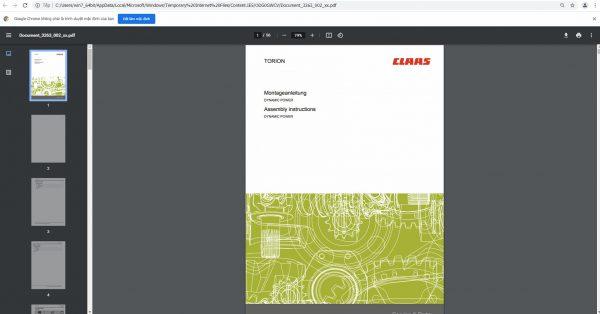 CLAAS-WebTIC-Offline-UK_Ukraina-06.2021-Operator-Manual-Repair-Manual–Service-Documentation-DVD-5