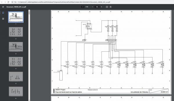 CLAAS-WebTIC-Offline-UK_Ukraina-06.2021-Operator-Manual-Repair-Manual–Service-Documentation-DVD-7