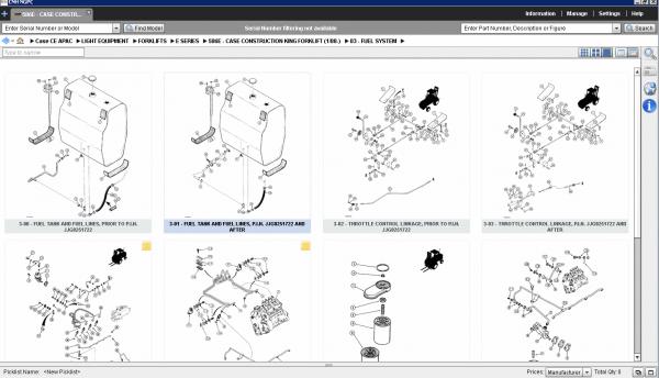 Case-CE-Construction-APAC_Asia-Pacific-03.2021-Spare-Parts-Catalogue-5