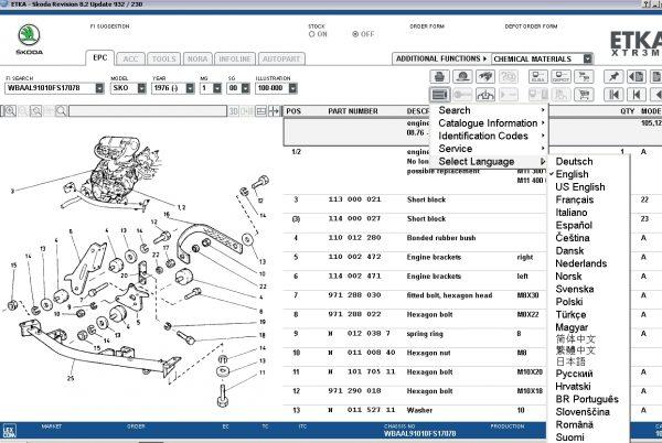 ETKA-8.2-Volkswagen—Seat—Skoda—Audi—Commercial-Vehicles-04.2021-Spare-Parts-Catalog-DVD-11