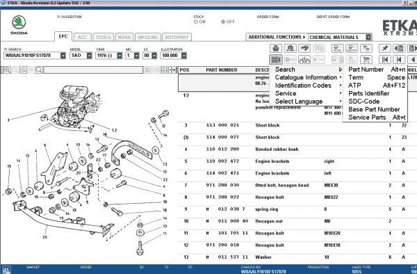 ETKA-8.2-Volkswagen—Seat—Skoda—Audi—Commercial-Vehicles-04.2021-Spare-Parts-Catalog-DVD-12