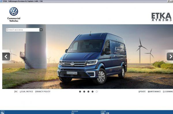 ETKA-8.2-Volkswagen—Seat—Skoda—Audi—Commercial-Vehicles-04.2021-Spare-Parts-Catalog-DVD-3