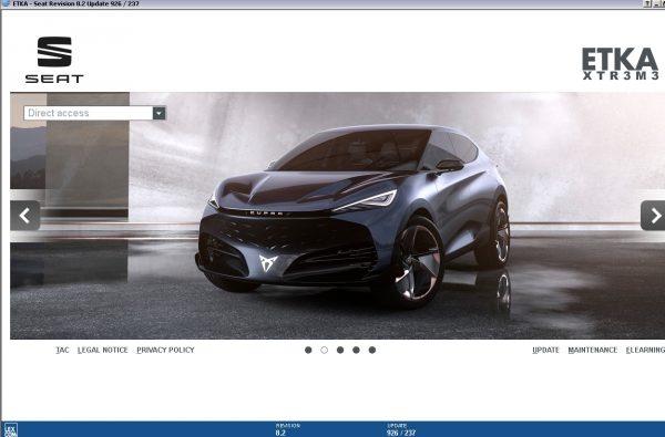 ETKA-8.2-Volkswagen—Seat—Skoda—Audi—Commercial-Vehicles-04.2021-Spare-Parts-Catalog-DVD-5