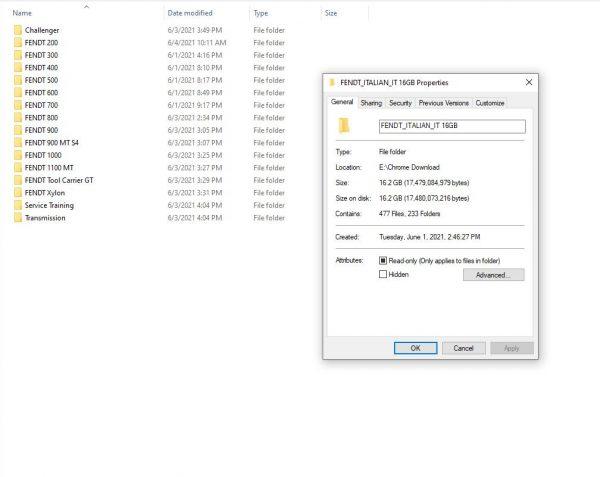 FENDT-TRACTOR-16.2GB_ITALIAN_IT-PDF-Diagrams-Operator-Manual–Workshop-Manuals-ITALIAN-Language-DVD-1