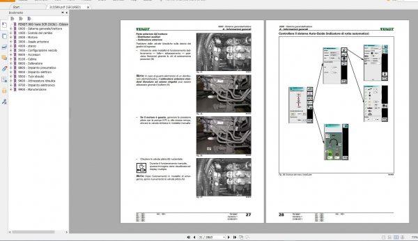 FENDT-TRACTOR-16.2GB_ITALIAN_IT-PDF-Diagrams-Operator-Manual–Workshop-Manuals-ITALIAN-Language-DVD-10