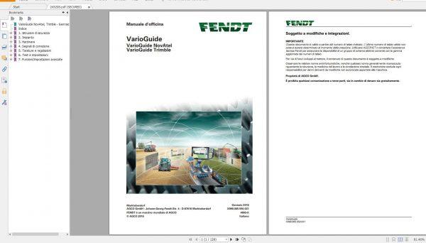 FENDT-TRACTOR-16.2GB_ITALIAN_IT-PDF-Diagrams-Operator-Manual–Workshop-Manuals-ITALIAN-Language-DVD-11
