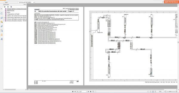 FENDT-TRACTOR-16.2GB_ITALIAN_IT-PDF-Diagrams-Operator-Manual–Workshop-Manuals-ITALIAN-Language-DVD-3