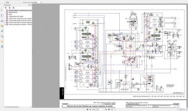 FENDT-TRACTOR-16.2GB_ITALIAN_IT-PDF-Diagrams-Operator-Manual–Workshop-Manuals-ITALIAN-Language-DVD-4