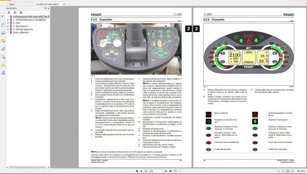 FENDT-TRACTOR-16.2GB_ITALIAN_IT-PDF-Diagrams-Operator-Manual–Workshop-Manuals-ITALIAN-Language-DVD-6