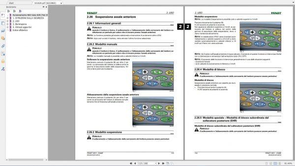 FENDT-TRACTOR-16.2GB_ITALIAN_IT-PDF-Diagrams-Operator-Manual–Workshop-Manuals-ITALIAN-Language-DVD-7